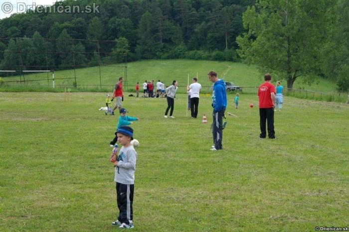 Den Deti Drienica 2012_24