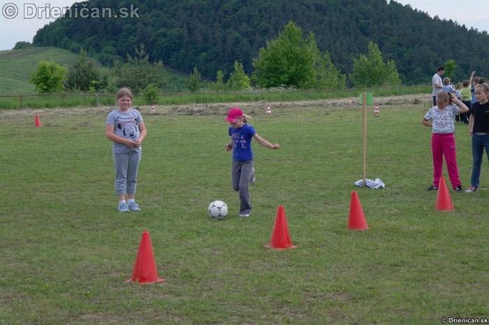 Den Deti Drienica 2012_25