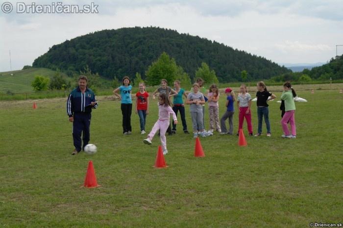 Den Deti Drienica 2012_26