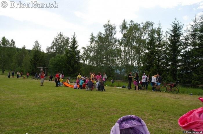 Den Deti Drienica 2012_28