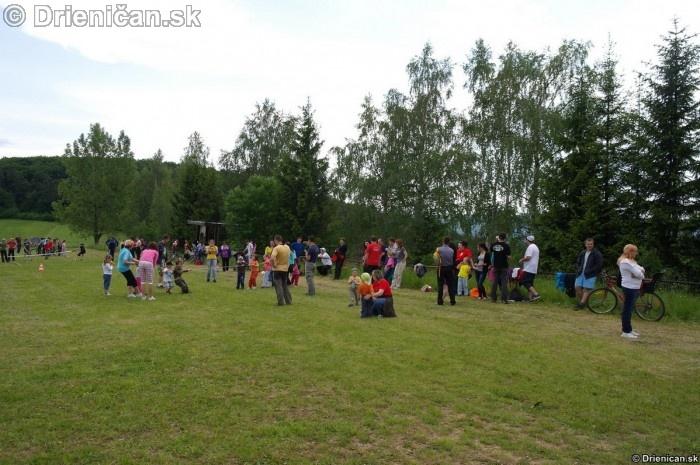 Den Deti Drienica 2012_31
