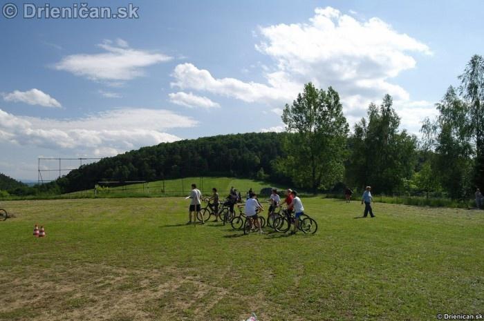 Den Deti Drienica 2012_34