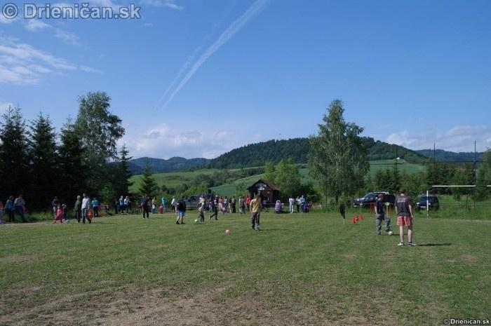 Den Deti Drienica 2012_36