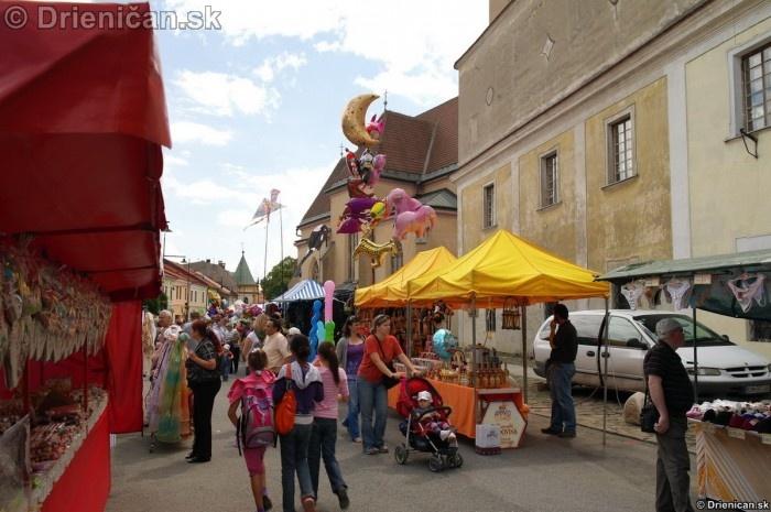 Dni Sabinova 2012_04