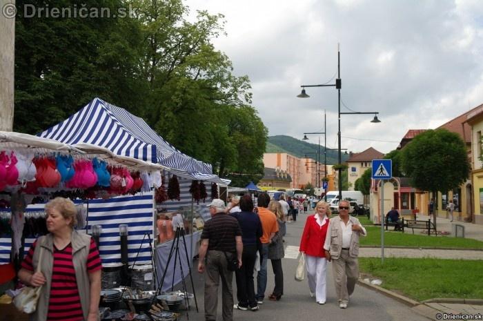 Dni Sabinova 2012_05