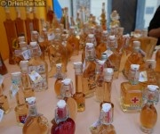 Medovina-liek na všetko, aj keď slivovica na predpis