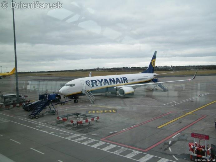 Let s Ryanair_01