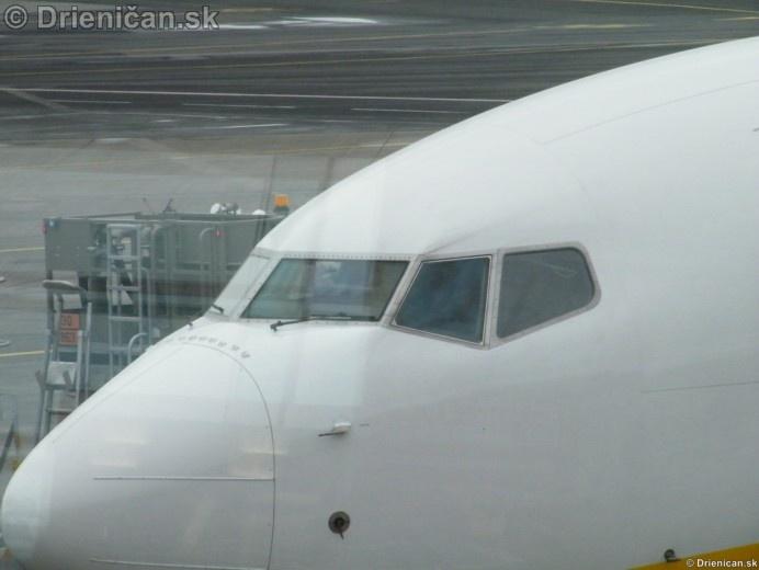 Let s Ryanair_02
