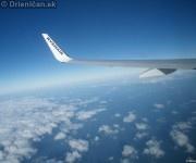 Let s Ryanair