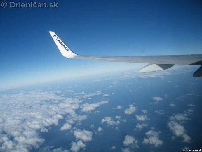 Let s Ryanair_04
