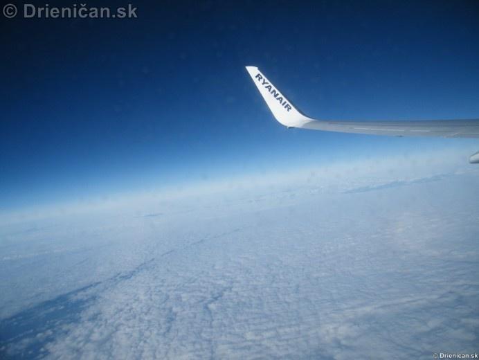 Let s Ryanair_06