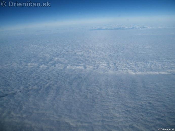 Let s Ryanair_07