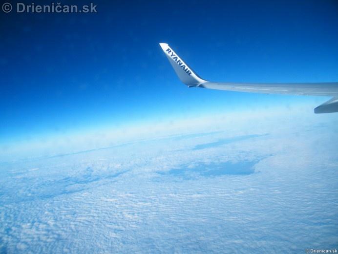 Let s Ryanair_09