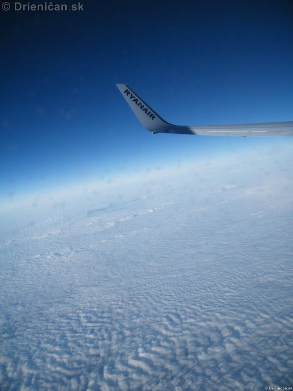 Let s Ryanair_12
