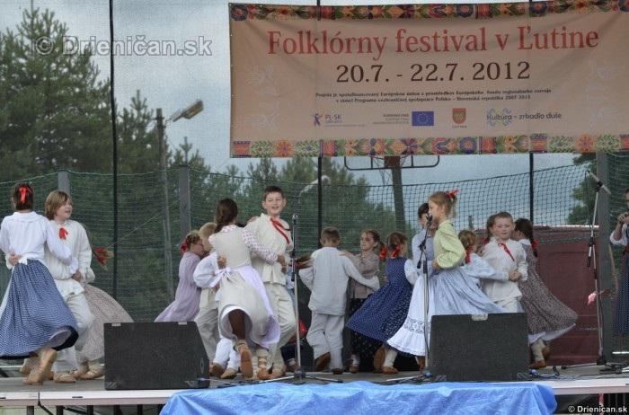 Folklorny festival v Lutine 2012_02