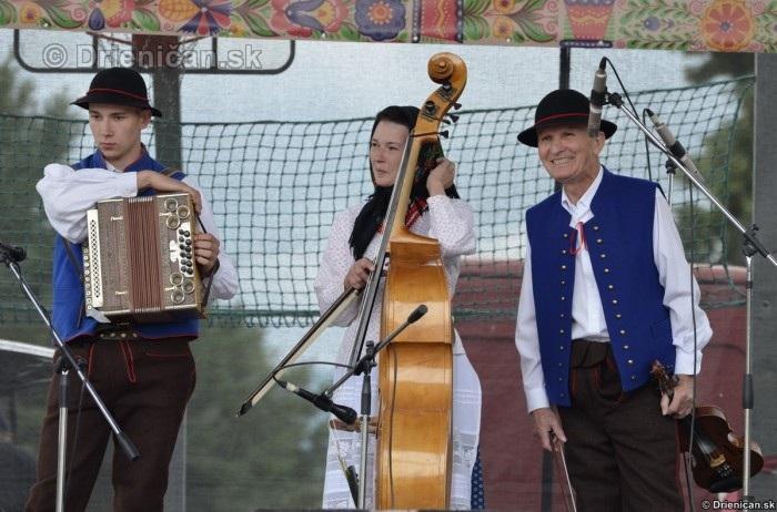 Folklorny festival v Lutine 2012_03
