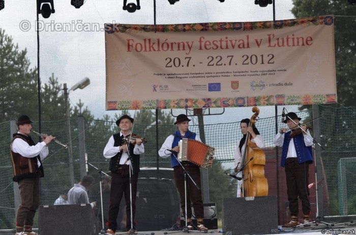 Folklorny festival v Lutine 2012_05