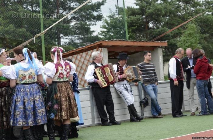 Folklorny festival v Lutine 2012_36
