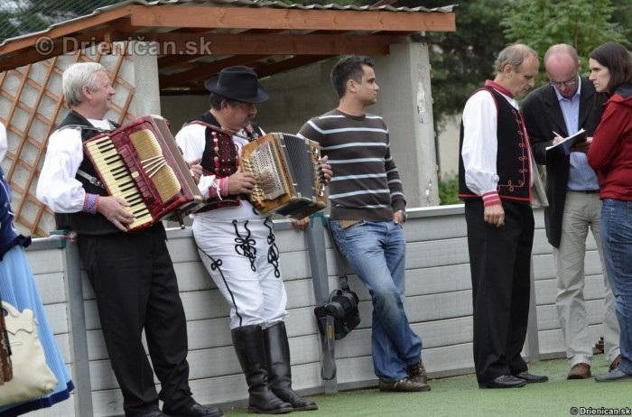 Folklorny festival v Lutine 2012_37
