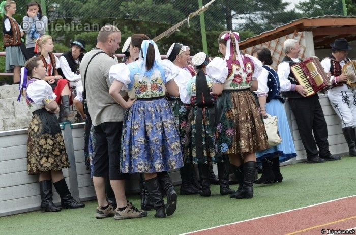 Folklorny festival v Lutine 2012_38