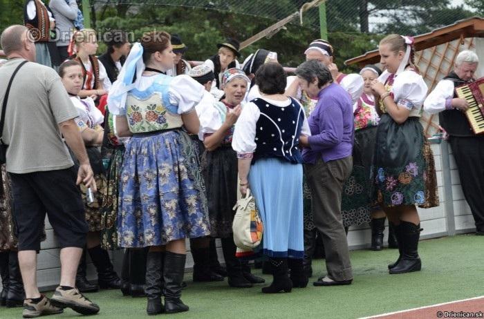 Folklorny festival v Lutine 2012_39