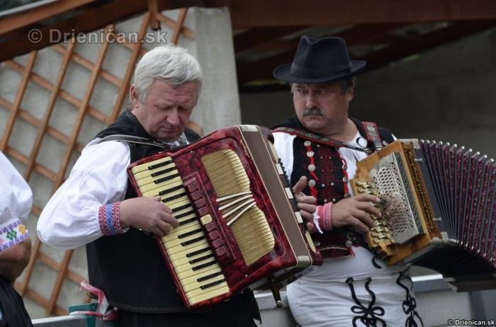 Folklorny festival v Lutine 2012_40