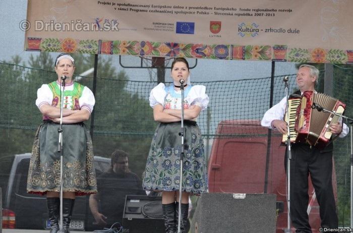Folklorny festival v Lutine 2012_45