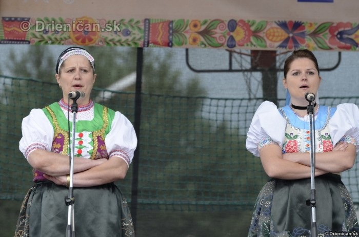 Folklorny festival v Lutine 2012_46