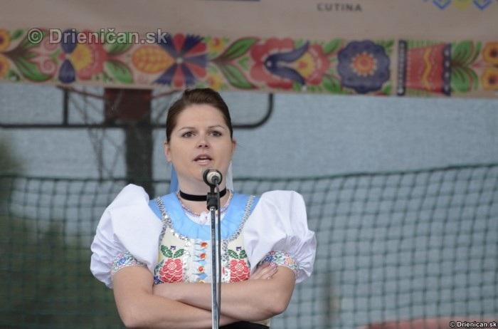 Folklorny festival v Lutine 2012_47
