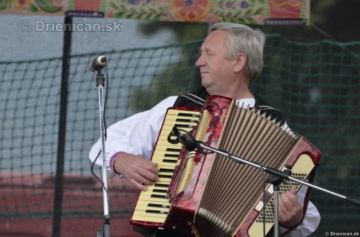 Folklorny festival v Lutine 2012_48