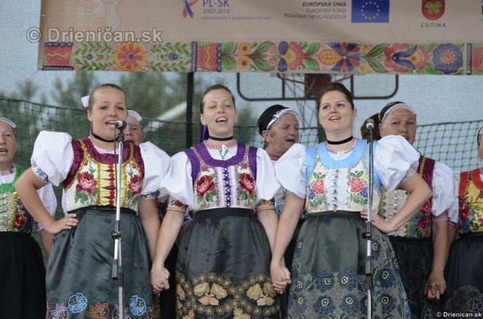 Folklorny festival v Lutine 2012_49