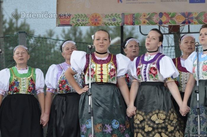 Folklorny festival v Lutine 2012_50