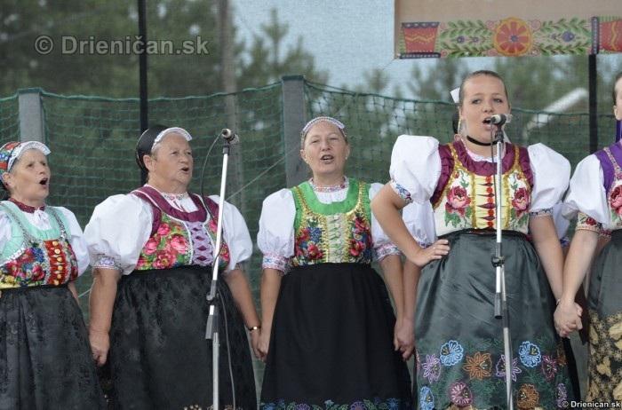 Folklorny festival v Lutine 2012_51