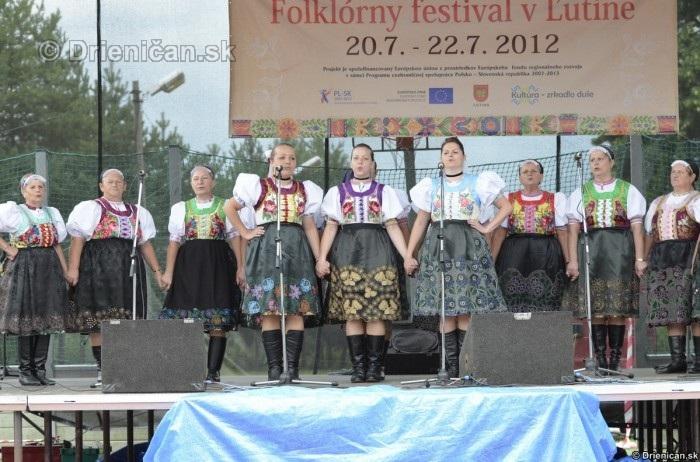 Folklorny festival v Lutine 2012_52