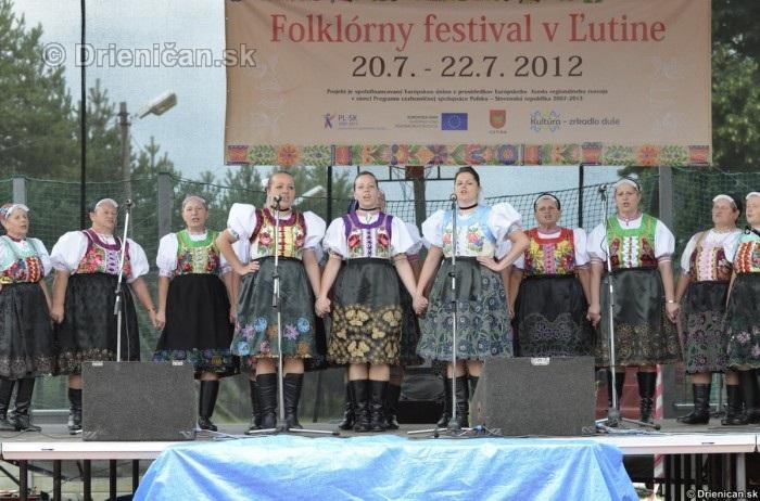 Folklorny festival v Lutine 2012_53
