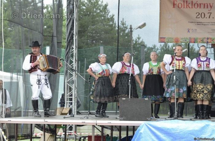 Folklorny festival v Lutine 2012_54