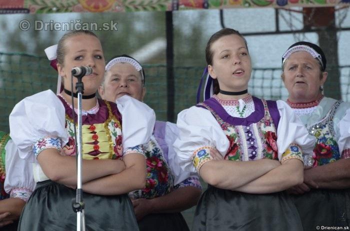 Folklorny festival v Lutine 2012_55
