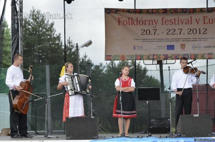 Folklorny festival v Lutine 2012_57