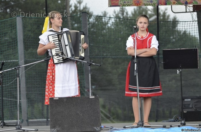 Folklorny festival v Lutine 2012_58
