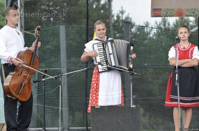 Folklorny festival v Lutine 2012_59