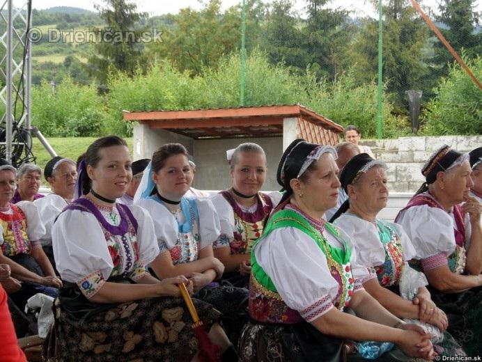Folklorny festival v Lutine 2012_61