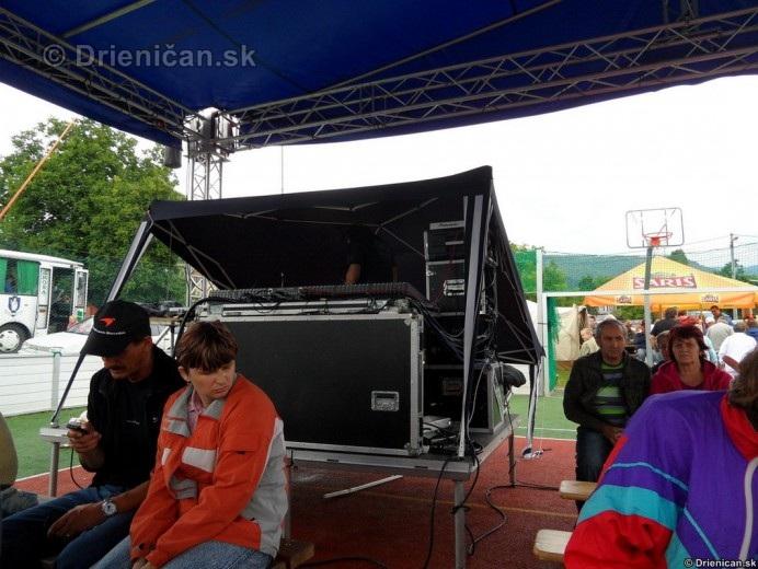 Folklorny festival v Lutine 2012_63