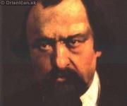 Michal M. Hodža