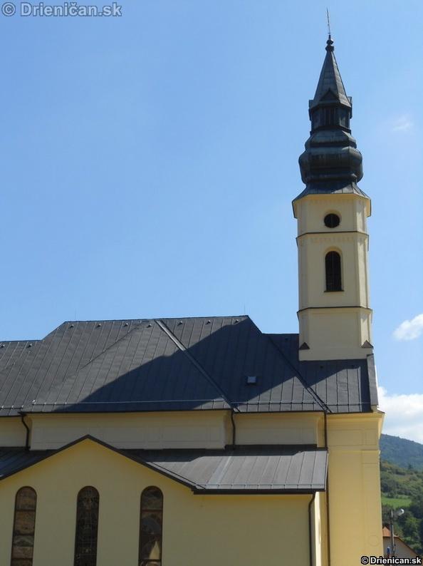 Bazilika Zosnutia presvatej Bohorodicky, Lutina_12
