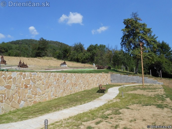 Bazilika Zosnutia presvatej Bohorodicky, Lutina_15