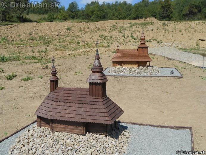 Bazilika Zosnutia presvatej Bohorodicky, Lutina_18