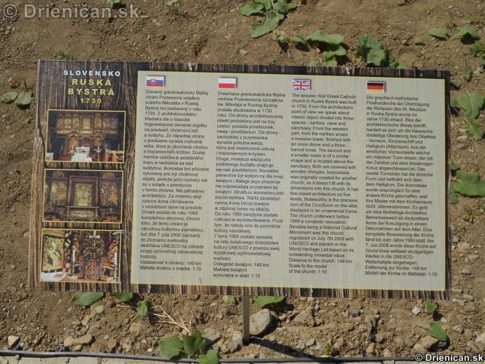 Bazilika Zosnutia presvatej Bohorodicky, Lutina_19