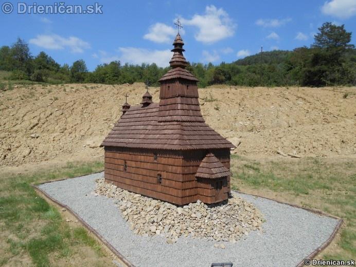 Bazilika Zosnutia presvatej Bohorodicky, Lutina_24