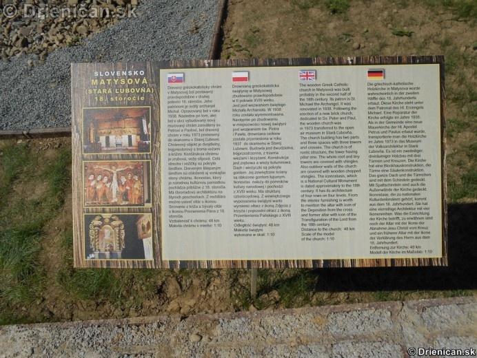 Bazilika Zosnutia presvatej Bohorodicky, Lutina_25