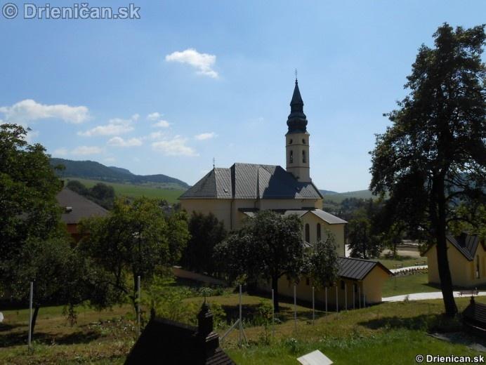 Bazilika Zosnutia presvatej Bohorodicky, Lutina_33
